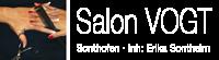 Salon Vogt · Sonthofen